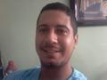 Freelancer Leonel C. C.