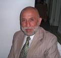 Freelancer Marcio A. R. C.