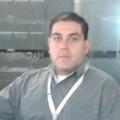 Freelancer Reynaldo E.