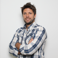 Freelancer Lisandro L.