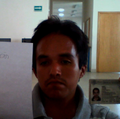 Freelancer Carlos A. V. S.