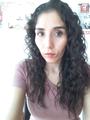 Freelancer ELISA C. R.