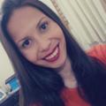 Freelancer Jaqueline S.