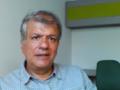 Freelancer Juan A. F. M.