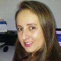Freelancer Jussana V.
