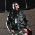Freelancer Fernando A. F.