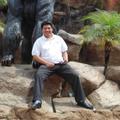 Freelancer Luis A. X. G.