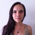 Freelancer Bárbara R. R.