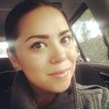 Freelancer Blanca E. M. R.