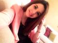 Freelancer Fabiola L. U.