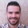 Freelancer Julio C. H. S.