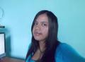 Freelancer Meilin L.