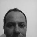 Freelancer Carlos A. B.