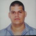 Freelancer Jose A. R.
