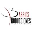 Freelancer BARRIOS P.