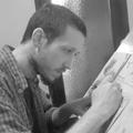Freelancer Nicolás V.