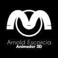 Freelancer Arnold J. E. S.