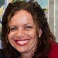 Freelancer Jeanne L. E.