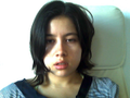 Freelancer LUCIA D. P. L. M.
