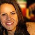 Freelancer Gabriela O. G. S. D.