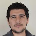 Freelancer Josué C.