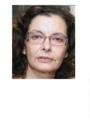 Freelancer Marcia S. V.