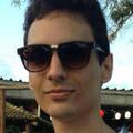 Freelancer Victor G. d. L.