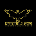Freelancer Papillon D. P.