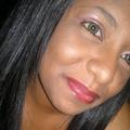 Freelancer Annabelle P. V.