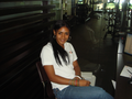 Freelancer Maridalia E. c.