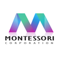 Freelancer Montessori C.