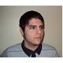 Freelancer Sebastian K.
