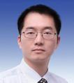 Freelancer Tongyong P.