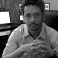 Freelancer Marcos F.