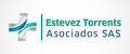Freelancer estevez t. a. s.