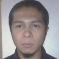 Freelancer Ismael Z. J.