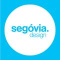 Freelancer Segovi.