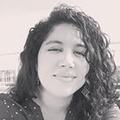 Freelancer Danielle D.