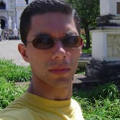 Freelancer Hector R.