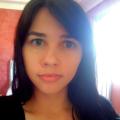Freelancer Érica V.