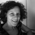 Freelancer Valeria M. V.