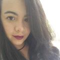 Freelancer Jania R.