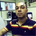 Freelancer Fabiano Q. M.