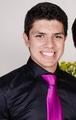 Freelancer Lucas V.