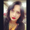 Freelancer Joana G.