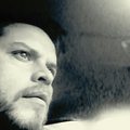 Freelancer Eric J. M. P.