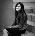 Freelancer Andrea C. T.