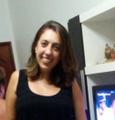 Freelancer Marcela M. d. M. F.