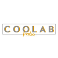 Freelancer Coolab F.