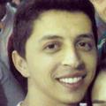 Freelancer Álvaro R. F. J.